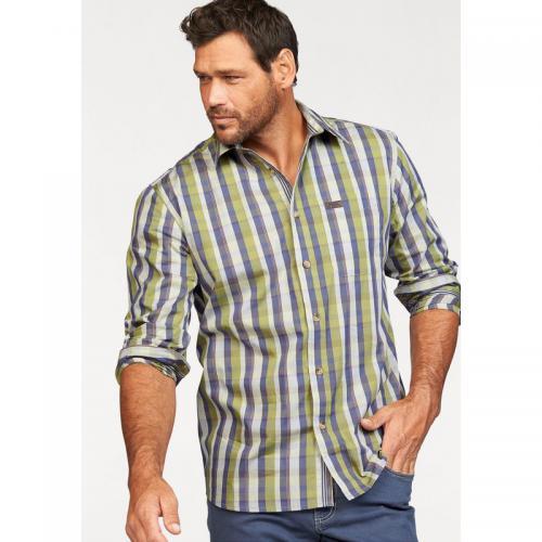 Chemises 3 Suisses Vêtements Homme Homme x0qPwr01F