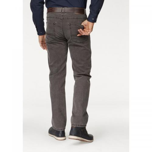 Pantalon droit Man's World