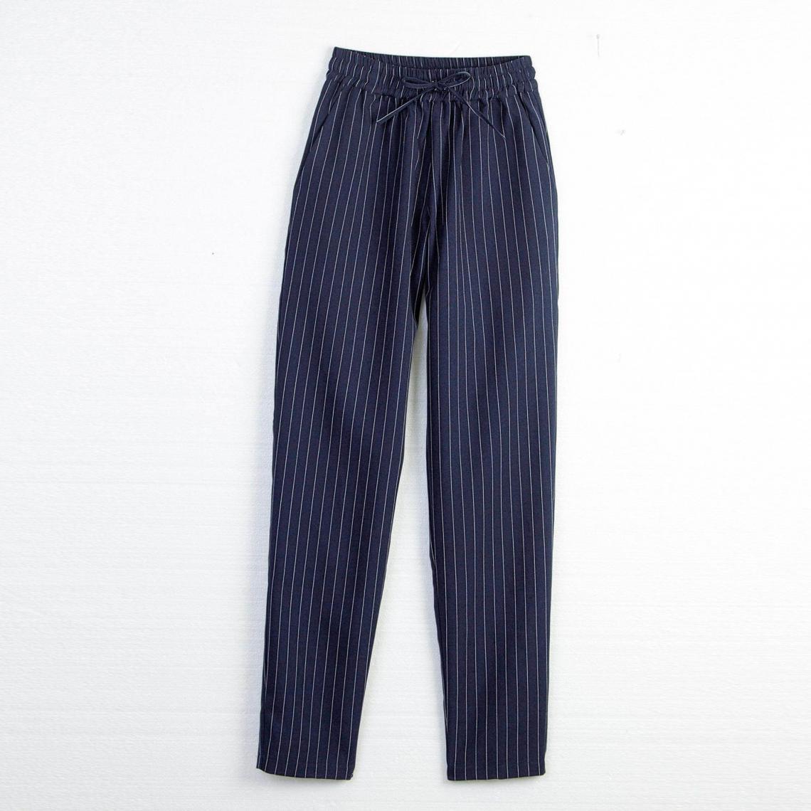 Pantalons Imprimes Femme 3 SUISSES
