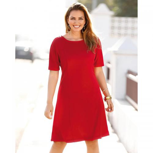 La Mode Grande Taille Femme 3 Suisses