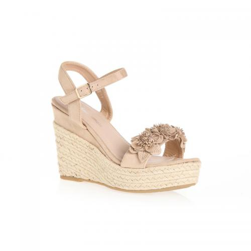 Femme Suisses Sandales Axq4weobx Chaussures 3 w8mN0n