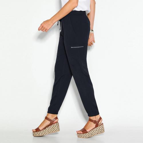 Pantalons Suisses De Jogging Pantalons Jogging Femme3 Femme3 De qj4A3L5R