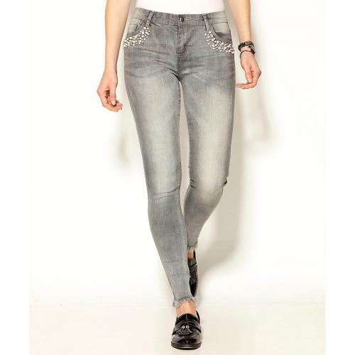 6254372 Femme Jeans Promos htm Suisses 3 Pantalons C qUzRwTz