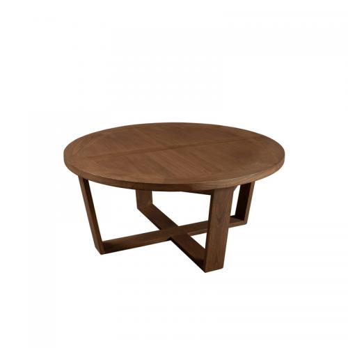tables basses tables basses 3 suisses. Black Bedroom Furniture Sets. Home Design Ideas