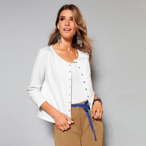Suisses Vestes 3 Vêtements Femme Femme wUqPUrI