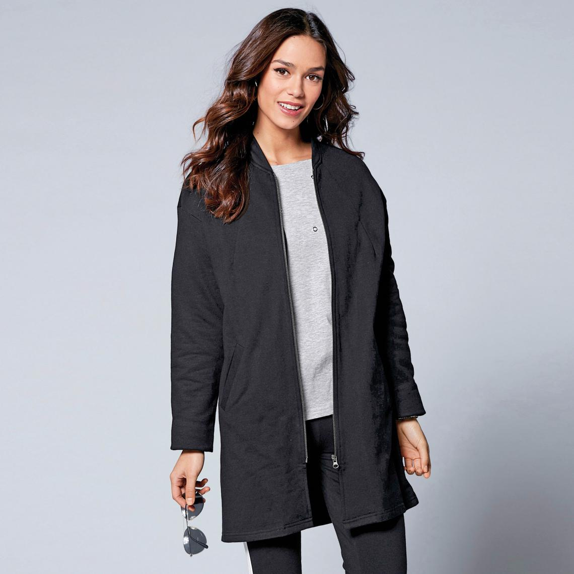 Manteau de moto pour femme kijiji