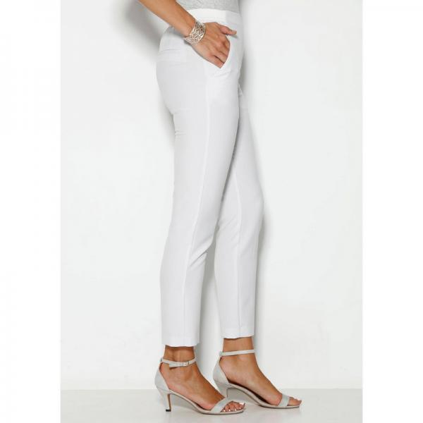 Pantalon slim 3 SUISSES