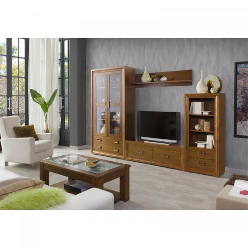 Meubles tv range cd dvd salon salle manger 3 suisses - 3 suisses meuble tv ...