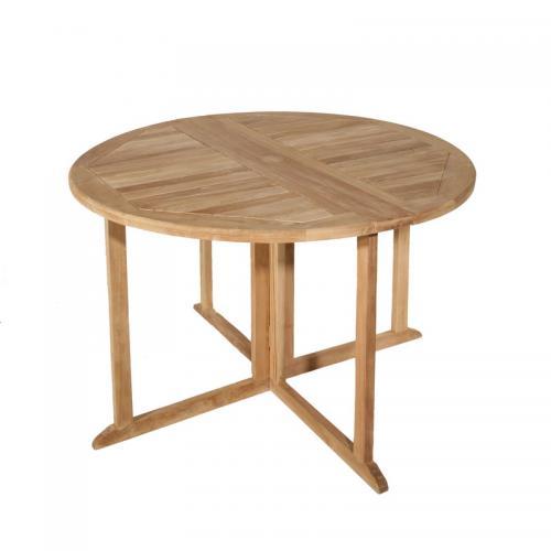 Tables de jardin, Mobilier de jardin | 3 SUISSES