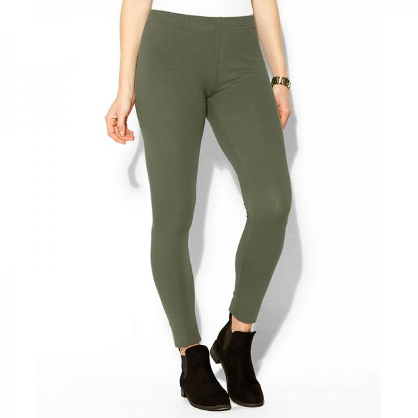Leggings, treggings femme 3 Suisses