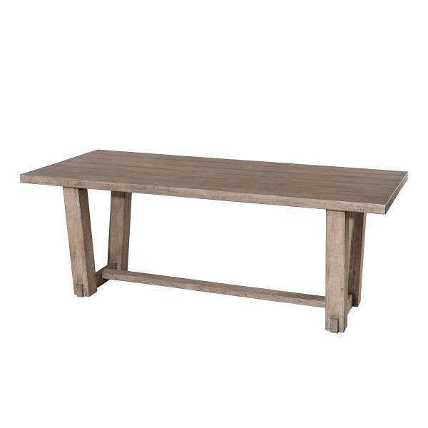 Tables de jardin 3 SUISSES
