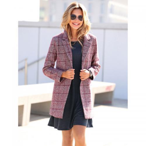 3 Manteaux Suisses Vêtements Femme Femme vratnqFtx