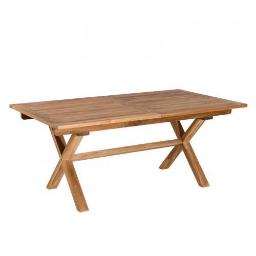 Table de jardin, Jardin | 3 SUISSES
