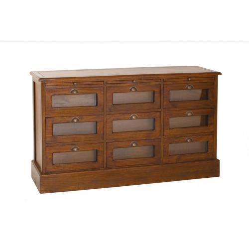 buffets bahuts et vaisseliers salon salle manger 3. Black Bedroom Furniture Sets. Home Design Ideas