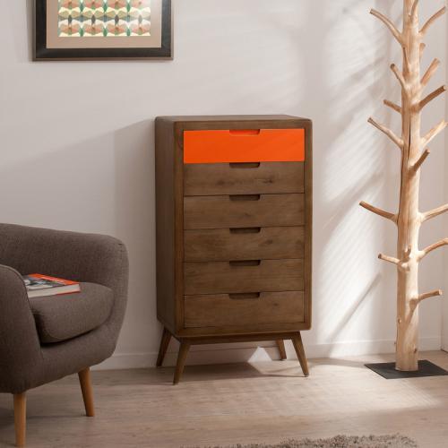 vestiaires meubles d 39 entr e meubles d 39 entr e 3 suisses. Black Bedroom Furniture Sets. Home Design Ideas