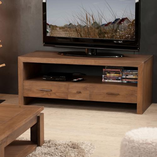 meubles tv range cd dvd salon salle manger 3 suisses. Black Bedroom Furniture Sets. Home Design Ideas