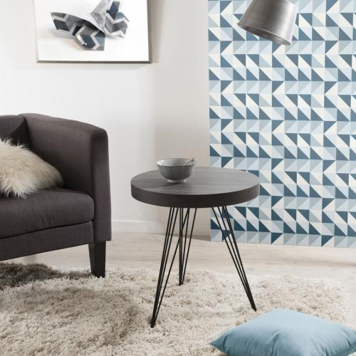 promos tables basses salon salle manger 3 suisses. Black Bedroom Furniture Sets. Home Design Ideas