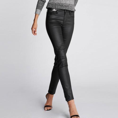 skinny femme Suisses Pantalons Pantalon 3 PHAvgqdX 2cd4f803142