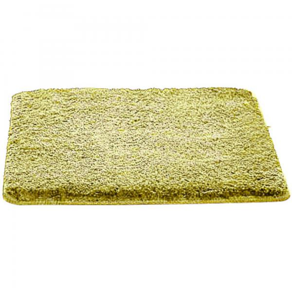 Tapis de bain my home
