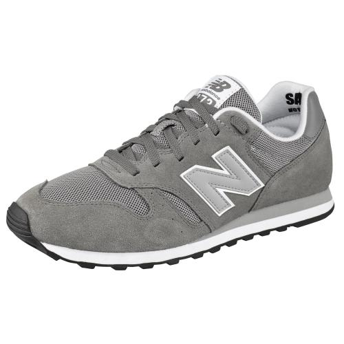 New Balance - Sneakers New Balance M373 Femme - Chaussures