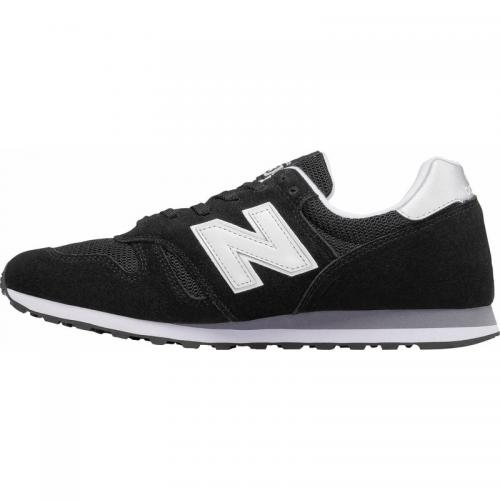 New Balance - Sneakers homme ML373 M New Balance - Marine - Promos sport homme