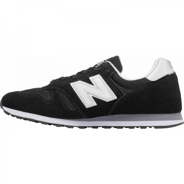 Sneakers homme ML373 M New Balance - Marine New Balance Homme