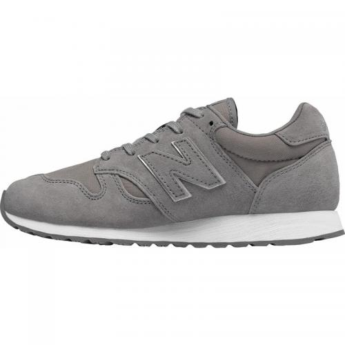 New Balance - NEW BALANCE SNEAKER WL520 - Chaussures homme