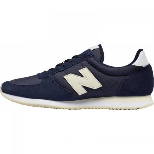New Balance - NEW BALANCE SNEAKER WL220 - Chaussures homme