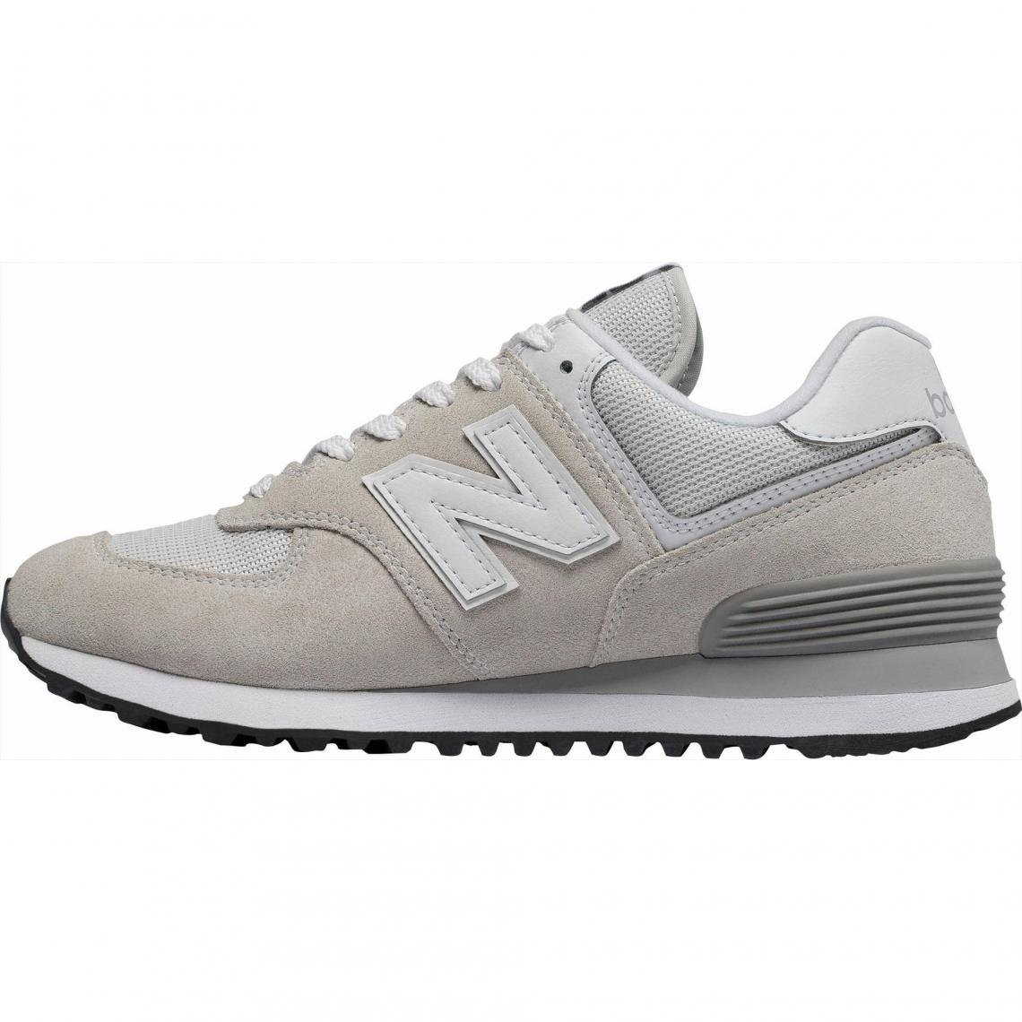 new balance homme suisse