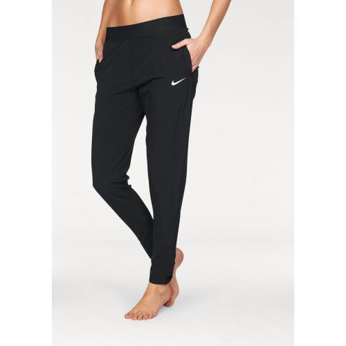 Pantalon Victory Femme Noir Nike Suisses 3 Bliss De Sport RSPH4qR