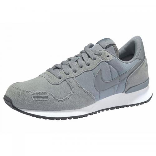 Nike - Chaussures de sport homme Air Vortex NIKE - Gris - Chaussures homme Nike