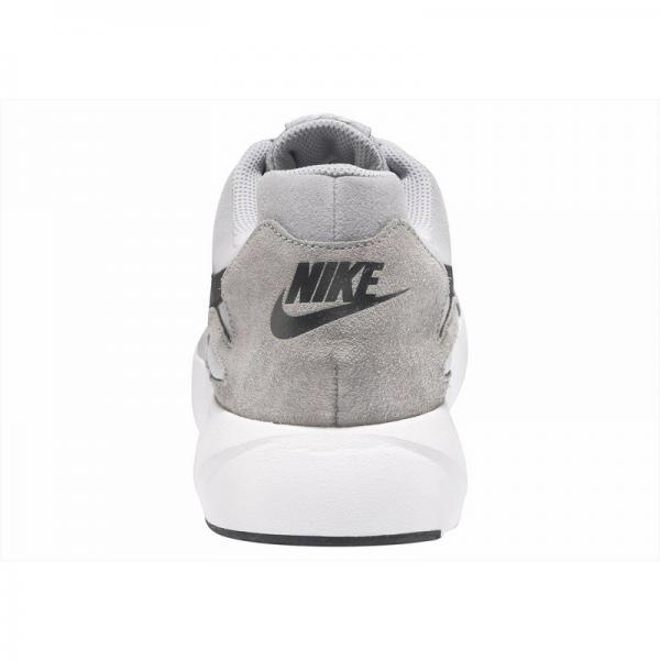 Chaussures de running femme Pantheos Nike Sportswear Gris Noir Plus de détails