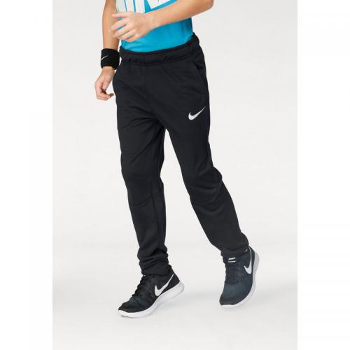 a6e916988c890 Nike - Pantalon de survêtement garçon Nike - Noir - Sport enfant