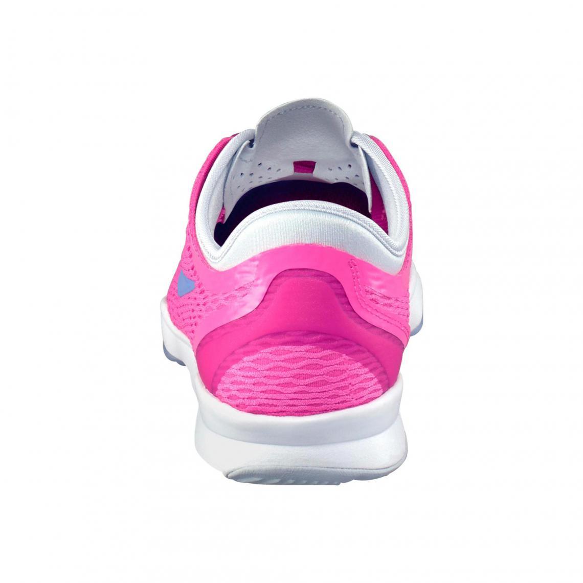 chaussure femme nike zoom