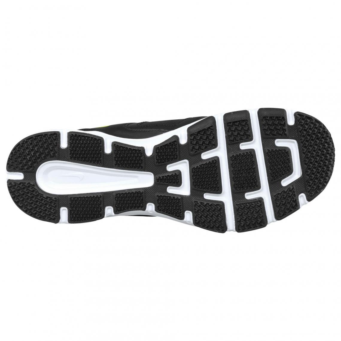 Bande 5923 Qw7t0hx Femme Originals Lin Baskets Adidas