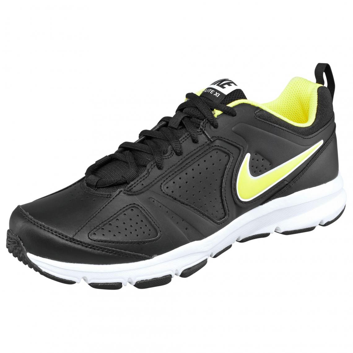 nike chaussures sportswear t lite xi homme