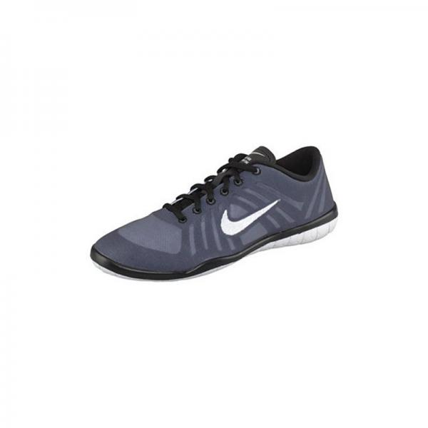 chaussures sport femme fitness nike