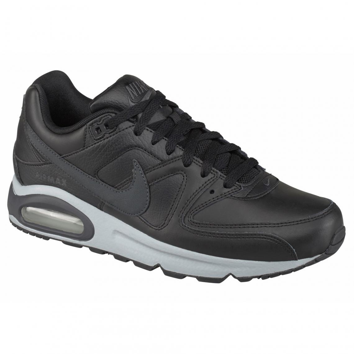 la meilleure attitude b8bcd 89266 Nike Air Max Command LTH chaussures running sport homme | 3 ...