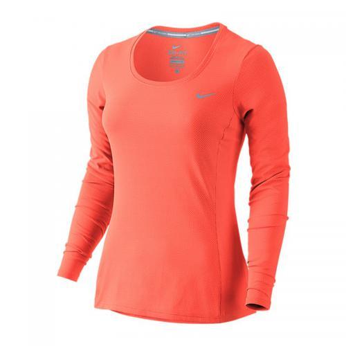 Nike - TSHIRT DE RUNNING - Nike 27b96297e36