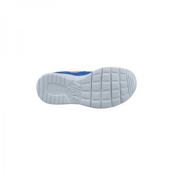 2afe1b2bd57 Chaussures de running femme Nike Kaishi GS - Bleu Nike