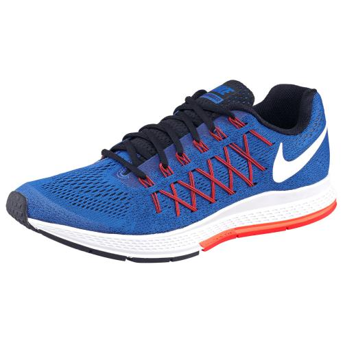 Nike - Chaussures de course - Nike