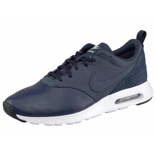 the latest 388c9 7b02b Nike - Baskets de running Nike Air Max Tavas homme - Chaussures homme