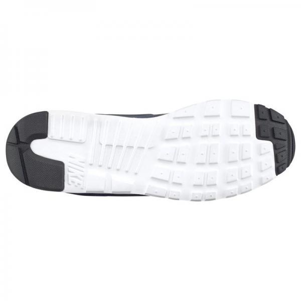 new style 7c86b 43e62 Baskets de running Nike Air Max Tavas homme Nike
