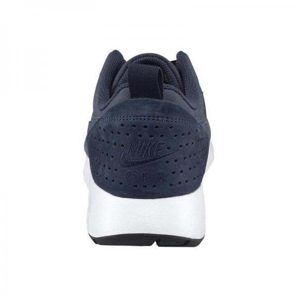 ramasser 9118a 673d1 Baskets de running Nike Air Max Tavas homme
