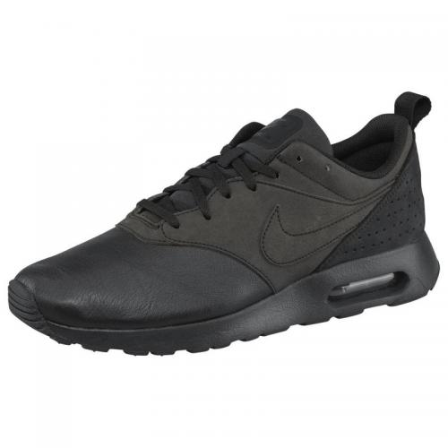 Tennis Air Max noir nike homme