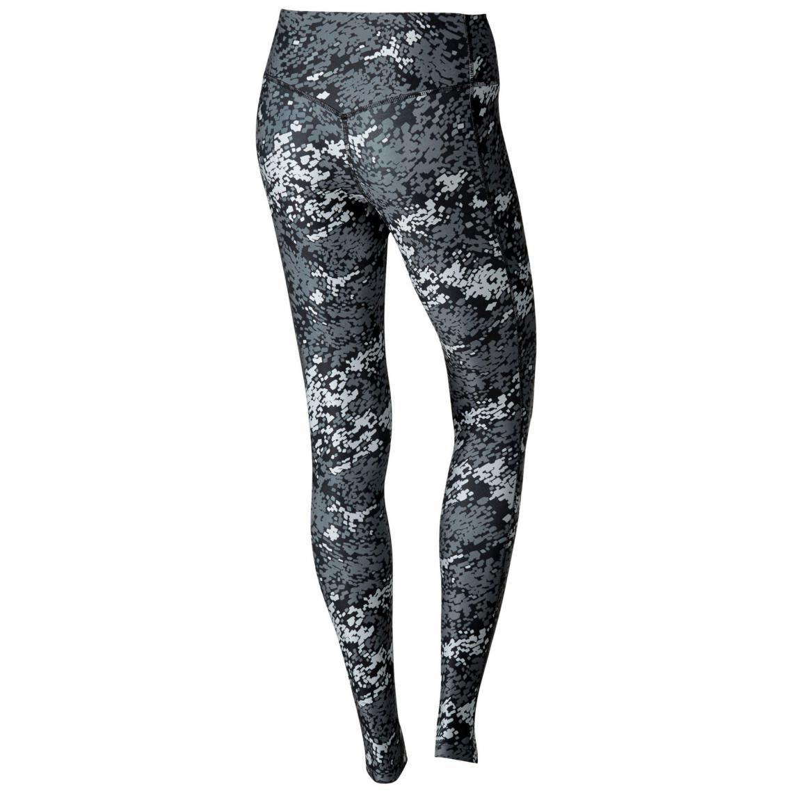 vente chaude en ligne be890 5be85 Collant sport femme Dri-Fit® Legend Poly Tight Drift Nike ...
