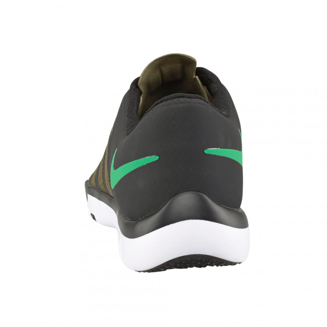 Basses Chaussures Training Homme 5 Free De Trainer 0 Nike Noir3 n0mN8vw