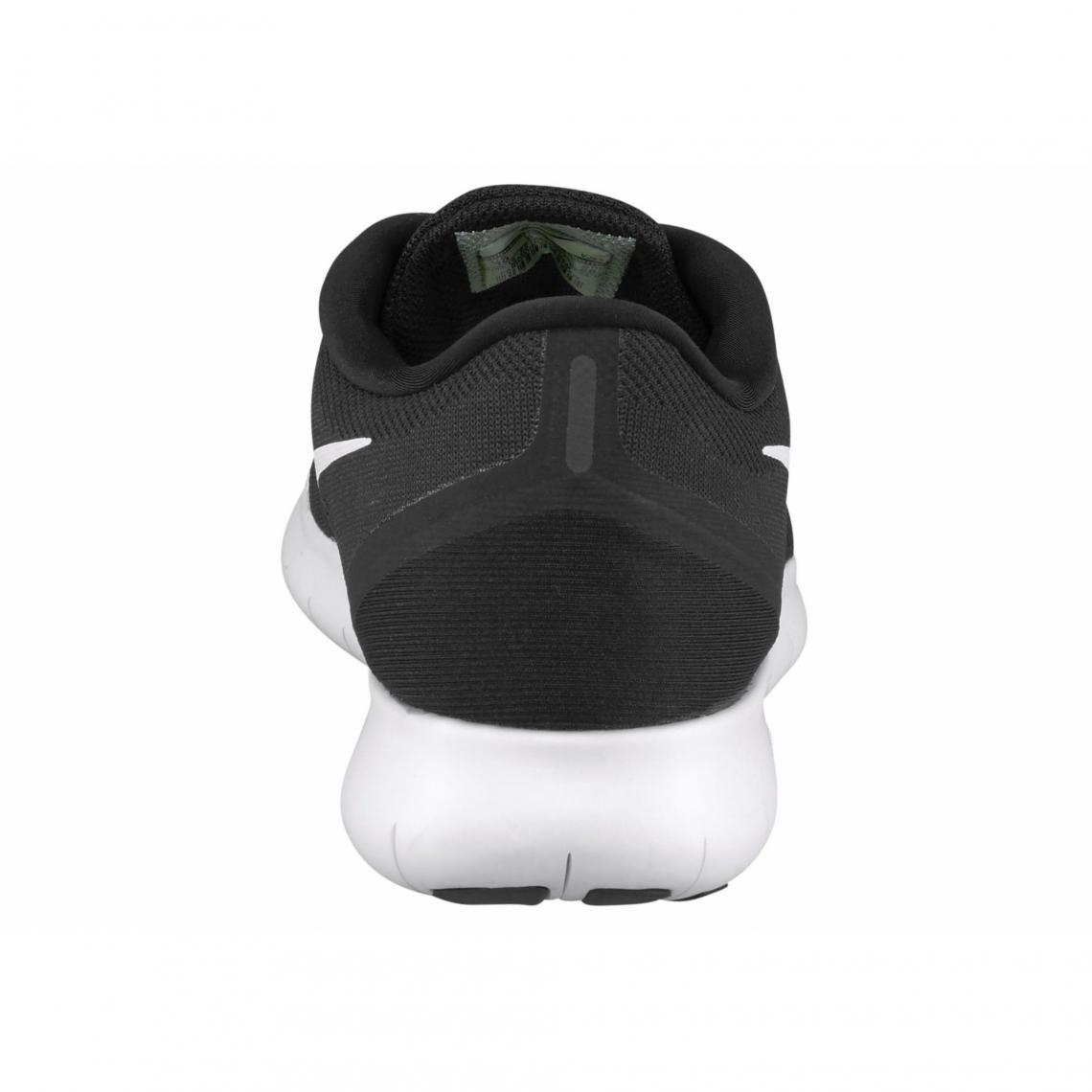 the latest aa67e 65a58 sale nike free rn 2018 chaussures de running homme gris gris loup blanc  13d12 9dfde  low cost toutes les chaussures nike be5c0 d6f5a