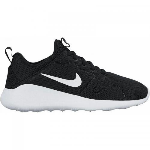 3 Suisses Nike Sport 0 Chaussures 2 De Kaishi Femme Noir AAqz84w