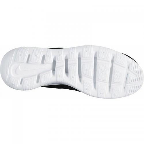 lowest price dd9b3 88fa4 Nike Kaishi 2.0 chaussures de sport femme - Noir Nike